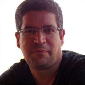 José Nabuco Filho