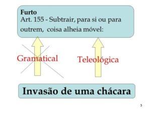 Furto Art. 155
